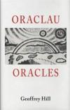 Oraclau