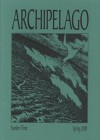 Archipelago Issue 3