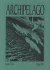 Archipelago Issue 3