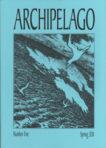 Archipelago Issue 5