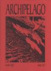 Archipelago-8-cover (Duplicate)