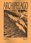 Archipelago Issue 9