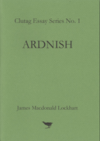 Ardnish by James Macdonald Lockhart