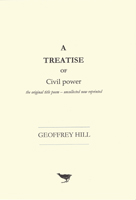 hill-treatise-cover