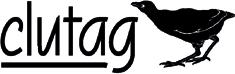 corncrake-logo